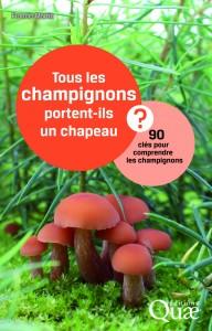 2011-25-CPC-champignons-couve.indd